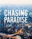 illustration Chasing Paradise