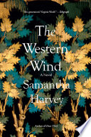 The Western Wind Book PDF