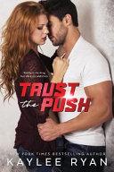 Trust the Push Book PDF