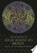 Encyclopedia of Arab American Artists