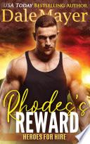 Rhodes S Reward