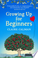 Growing Up for Beginners Book PDF