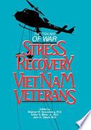 The Trauma of War