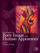 download ebook encyclopedia of body image and human appearance pdf epub