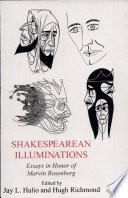 Shakespearean Illuminations