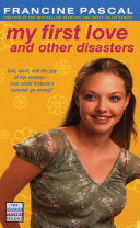 download ebook my first love and other disasters pdf epub