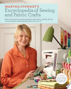 Vampire Knits: Projects to Keep You KNitting from Twilight to Dawn - ISBN:9780307586926