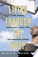 Living through the Hoop