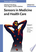 Sensors Applications  Sensors in Medicine and Health Care