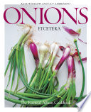 Onions Etcetera