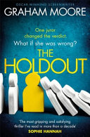 Holdout Book PDF