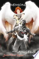 Inner Demons Outer Angels