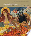 Ascending Chaos : masami teraoka's prolific and acclaimed work thus...