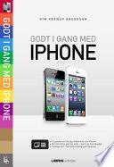Godt i gang med iPhone  2  udgave