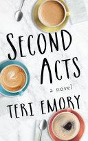 download ebook second acts pdf epub