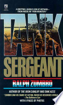 Tank Sergeant