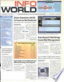 Jan 14, 1991