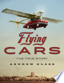 Ebook Flying Cars Epub Andrew Glass Apps Read Mobile
