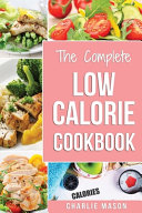 Low Calorie Cookbook