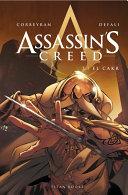 Assassin's Creed: Hawk : ...