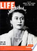 18 f�vr. 1952