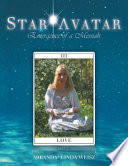 Star * Avatar Under The Guidance Of Spirit