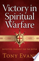 Victory in Spiritual Warfare Leaders In The Country Is The Founder And