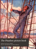 The Pinafore Picture Book