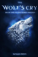 The Wolf s Cry