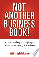 Not Another Business Book