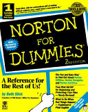 Norton For Dummies