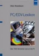 PC-EDV-Lexikon