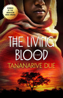 download ebook the living blood pdf epub