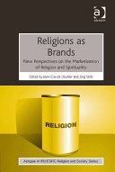 Religions as Brands