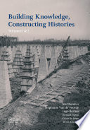 Building Knowledge, Constructing Histories