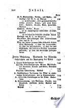 Geschichte der Schrifterklärung