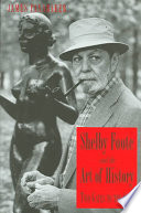 Shelby Foote and the Art of History