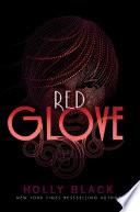 Red Glove Book PDF