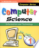 Computer Science For Class 1