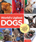 World s Ugliest Dogs