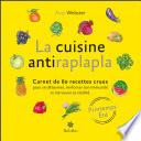 La cuisine antiraplapla   Printemps Et