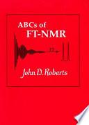 ABCs of FT NMR