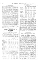 Board of Trade Journal and Commercial Gazette