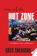 Cities of the Hot Zone