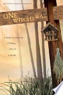 One Witch s Way