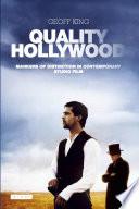 Quality Hollywood