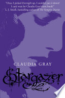 Stargazer (Evernight, Book 2) by Claudia Gray