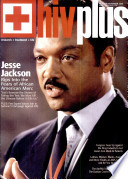 Oct-Nov 2000