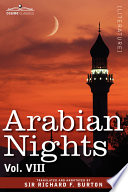 Arabian Nights, in 16 Volumes Free download PDF and Read online