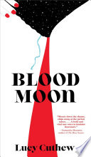 Blood Moon Book PDF